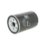 Olejový filtr KNECHT OC264 - 034115561A, 06A115561, 06A115561E, 078115561K, 1JM115561BZ