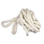 Kinetisches Seil DRAGON WINCH 12 m