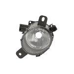 Nebelscheinwerfer TYC 19-11010-01-2