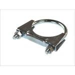 Klemmstück, Abgasanlage 4MAX 0219-01-250260