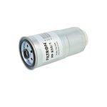 Palivový filtr FILTRON PP 850/1