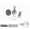 Gelenksatz, Antriebswelle PASCAL G16006PC