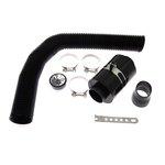 Kuželový vzduchový filtr SPEEDMAX JB-BX-001