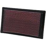 Luftfilter K&N 33-2075