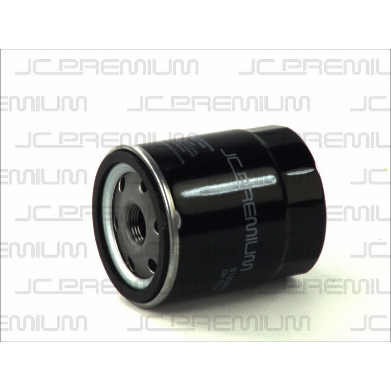 Teilebild Ölfilter JC PREMIUM B13036PR