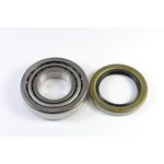 Radlagersatz KANACO H29000