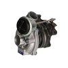 Turbolader, Aufladung KP35 KKK 5435 988 0002