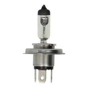 Glühlampe PHILIPS H4 (12V 60/55W) VisionPlus Plus 60