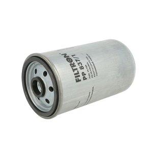 FILTRON PP837 Kraftstofffilter