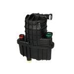 Kraftstofffilter FILTRON PS980/8