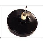 Bremskraftverstärker ATE 03.7750-6302.4