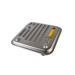 Hydraulikfilter, Automatikgetriebe WIX FILTERS 58934WIX