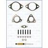 Montagesatz, Lader AJUSA JTC11619
