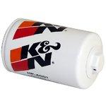 Ölfilter K&N HP-4001
