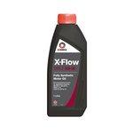 Motoröl COMMA X-Flow Z 5W30, 1 Liter