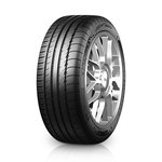 Sommerreifen MICHELIN Pilot Sport PS2 225/45 R17 94Y XL