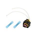Kabelreparatursatz, Einspritzventil SENCOM 504030