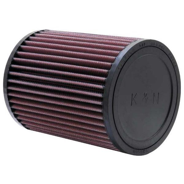 Luftfilter K&N RU-2820