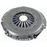 Kupplungsdruckplatte SACHS 3082 307 232
