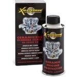 Přísada do motorového oleje XERAMIC ENGINE PROTEC 250