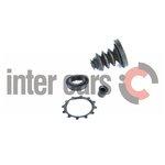 Reparatursatz, Kupplungsnehmerzylinder AUTOFREN D3253