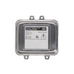 Vorschaltgerät, Gasentladungslampe HELLA 5DV 009 610-001