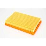 Vzduchový filtr KNECHT LX430