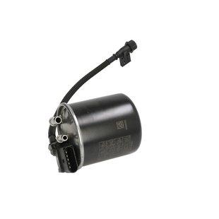 BOSCH Kraftstofffilter F 026 402 840 für MERCEDES