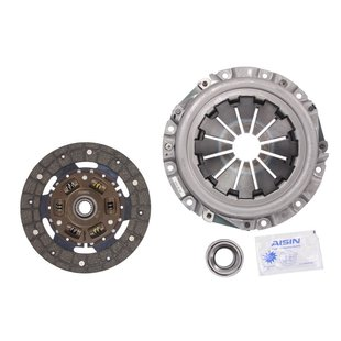 Kupplungssatz AISIN Clutch Kit (3P) AISIN KD-016A
