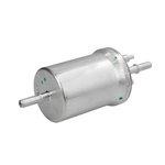 Kraftstofffilter BOSCH F 026 403 008