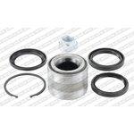 Radlagersatz SNR R181.10