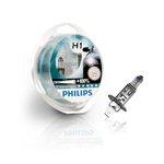 Žárovka H1 PHILIPS PHI 12258XV/S2