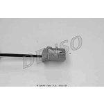 Lambdasonde Direct fit DENSO DOX-0233