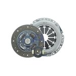 Kupplungssatz AISIN Clutch Kit (3P) AISIN KY-108