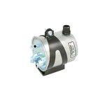 Kraftstofffilter FILTRON PP980/6