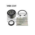 Radlagersatz SKF VKBA 1319
