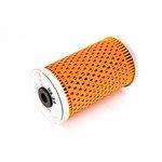 Olejový filtr KNECHT OX34D