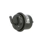 Palivový filtr FILTRON PP 912/1