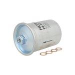 Kraftstofffilter FILTRON PP827