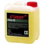 Universalreiniger EXPERT+ Clinex S5, 5 Liter
