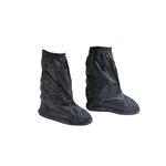 Wasserdichter Schuhbezug mit Schuhsohle ADRENALINE XL