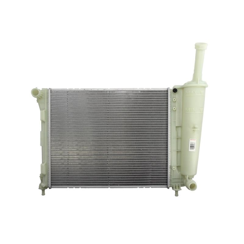 Kühler, Motorkühlung DENSO DRM09088