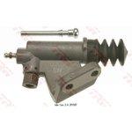 Nehmerzylinder, Kupplung TRW PJD256