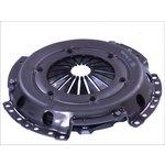 Kupplungsdruckplatte LUK 120 0166 10
