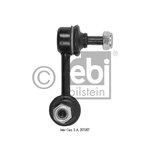 Stange/Strebe, Stabilisator FEBI BILSTEIN 42096