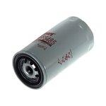 Kraftstofffilter FLEETGUARD FF5485