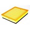 Luftfilter PURFLUX A1010