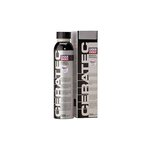 Additiv LIQUI MOLY Ceratec, 300ml