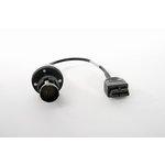 Kabel, Fehlertester HELLA 8PZ 010 603-771