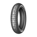 Straßenreifen Dunlop 160/60 ZR 17 (69W) TL Sportmax MUTANT hinten TL (669309)